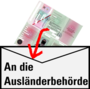 wiki:ausweis_in_umschlag.png